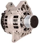 Alternátor 120A 1.9 DI (-2000) S40/V40 (nový typ)