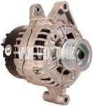 Alternátor 80A benzín S40/V40