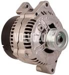 Alternátor 100A P80 (-1998) benzín C70/S70/V70(XC)