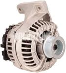 Alternátor 120A P2 (-2004) benzín S60/S80/V70 II/XC70 II bez voľnobežky