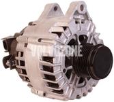 Alternátor 150A P1 P3 1.6D2 C30/S40 II/V40 II(XC)/V50 S60 II/V60 S80 II/V70 III