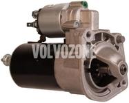 Štartér 1,1 kW benzín S40/V40 prevodovky M56 & všetky automatické