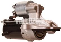 Štartér 1,2 kW 1.6 T3/T4, 1.8/2.0, 2.0T/T5 (2010-2014) P1 P3