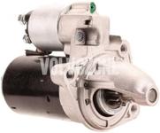 Štartér 1,1 kW P1 1.6 C30/S40 II/V50