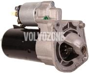 Štartér 1,4 kW 5 valec benzín P1 (-2006/2007) C70 II/S40 II/V50