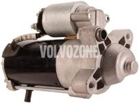Štartér 2,2kW P1 P3 2.0D C30/C70 II/S40 II/V50 S80 II/V70 III