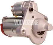 Štartér 2,3 kW Start-Stop P1 P3 1.6D/D2/2.0D C30/S40 II/V40 II(XC)/V50 S60 II/V60 S80 II/V70 III
