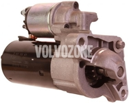 Štartér 1,4 kW P2 3.2 XC90 P3 3.2/T6 S60 II/V60/XC60 S80 II/V70 III/XC70 III