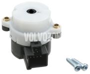 Spínacia skrinka zapalovania P80 C70/S70/V70(XC) P2 S80 (nový typ), S60/V70 II/XC70 II/XC90