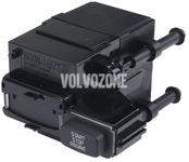 Spínacia skrinka zapaľovania P3 (-2011) S80 II/V70 III/XC70 III