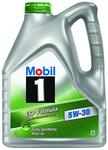 Motorový olej Mobil 1 ESP Formula 5W-30 4L