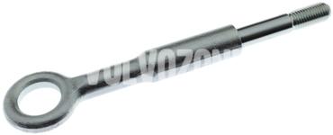 Ťažné oko P3 S60 II(XC)/V60(XC)/XC60/XC70 III, P1 V40 II(XC)