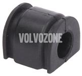 Silentblok predného stabilizátora 23mm P2 S60/S80/V70 II/XC70 II
