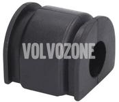 Silentblok zadného stabilizátora 21mm P2 S60/S80/V70 II/XC70 II