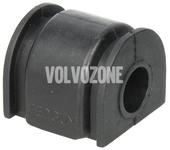 Silentblok zadného stabilizátora 19-20mm P2 S60/S80/V70 II/XC70 II