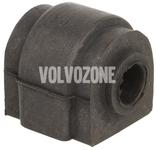 Silentblok zadného stabilizátora 21mm P2 S60/S80/V70 II
