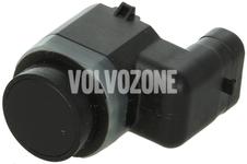 Snímač pakovacieho systému P3 (-2009) S80 II/V70 III/XC70 III, XC60 (-2010)