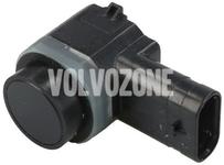 Snímač parkovacieho systému P1 C30/C70 II, P2 XC90, P3 S60 II(XC)/V60(XC)/XC60 S80 II/V70 III/XC70 III