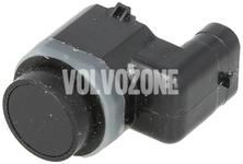Snímač parkovacieho systému P1 C30/V40 II(XC), P3 S60 II(XC)/V60(XC)/XC60 S80 II/V70 III/XC70 III