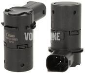 Snímač pakovacieho systému P1 C70 II/S40 II/V50, P2 S60/S80/V70 II/XC70 II/XC90