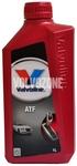 Prevodový olej automatickej prevodovky (-2010) Valvoline ATF 1L
