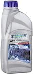 Prevodový olej automatickej prevodovky (-2010) Ravenol ATF T-IV Fluid 1L