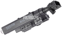 Tryska ostrekovača svetiel pravá P3 (-2010) S80 II/V70 III/XC70 III