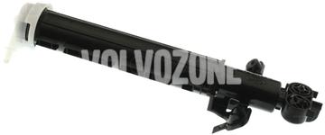 Tryska ostrekovača svetiel ľavá P3 (2014-) S60 II(XC)/V60(XC)