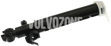 Tryska ostrekovača svetiel pravá P3 (2014-) S60 II(XC)/V60(XC)