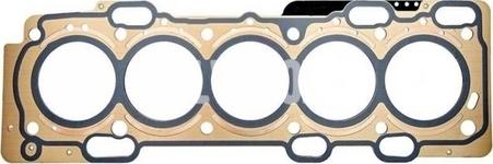 Tesnenie hlavy valcov 2.4D/D5 P2, P1 (-2010), P3 (-2009) hrúbka 1,12mm (3 diery)