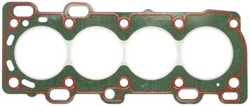 Tesnenie hlavy valcov 1.6/1.9 T4 (-1999) X40 hrúbka 1,5mm