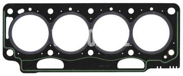 Tesnenie hlavy valcov 1.9 DI (-2000) X40 hrúbka 1,5mm