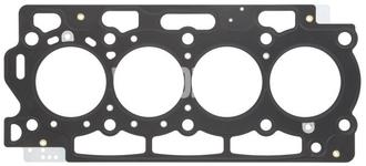 Tesnenie hlavy valcov 1.6D P1 P3 hrúbka 1,30mm (3 diery)