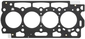 Tesnenie hlavy valcov 1.6D P1 P3 hrúbka 1,45mm (5 dier)