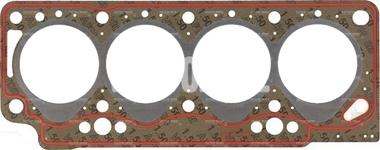 Tesnenie hlavy valcov 1.9 TD X40 hrúbka 1,5mm