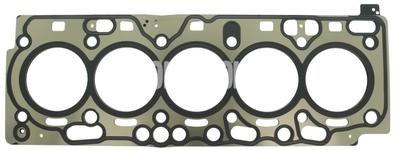 Tesnenie hlavy valcov 5 valec 2.4D/D5 (2010-) P3 hrúbka 1,00mm (1 diera)