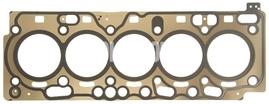 Tesnenie hlavy valcov 5 valec 2.4D/D5 (2010-) P3 hrúbka 1,05mm (2 diery)