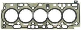 Tesnenie hlavy valcov 5 valec 2.4D/D5 (2010-) P3 hrúbka 1,10mm (3 diery)