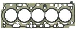 Tesnenie hlavy valcov 5 valec 2.4D/D5 (2010-) P3 hrúbka 1,15mm (4 diery)