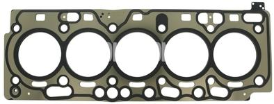 Tesnenie hlavy valcov 5 valec 2.4D/D5 (2010-) P3 hrúbka 1,20mm (2 diery)