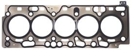 Tesnenie hlavy valcov 5 valec D3/D4/2.4D (2010-) P1 P3 hrúbka 1,05mm (2 diery)
