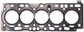 Tesnenie hlavy valcov 5 valec D3/D4/2.4D (2010-) P1 P3 hrúbka 1,15mm (4 diery)