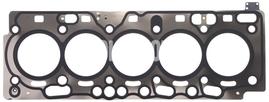 Tesnenie hlavy valcov 5 valec D3/D4/2.4D (2010-) P1 P3 hrúbka 1,20mm (2 diery)