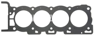 Tesnenie hlavy valcov zadné 4.4 V8 P2 XC90/P3 S80 II