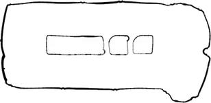 Tesnenie veka ventilov 4 valec 2.0T/T5 (2010-2014) P3