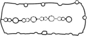 Tesnenie veka ventilov 4 valec 2.0 D2/D3/D4/D5 (2014-) P1 P3 starý typ