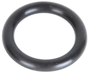 Tesnenie sania 1.6D P1 P3 priemer 29,5mm