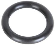 Tesnenie sania 1.6D P1 P3 priemer 35,0mm