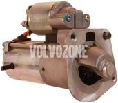 Štartér 1,4 kW 5 valec benzín P1 (2006/2007-) P3 S60 II(XC)/V60(XC)/XC60 S80 II/V70 III/XC70 III