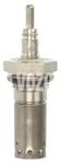 Žhaviaca sviečka pre nezávislé kúrenie P2 S60/S80/V70 II/XC70 II/XC90 (Eberspacher Ardic 912B / 912D)